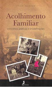 Picture of Acolhimento Familiar