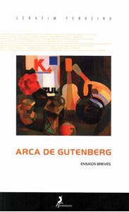 Picture of Arca de Gutenberg
