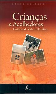 Picture of Crianças e Acolhedores