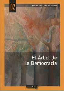 Picture of El Árbol de la Democracia