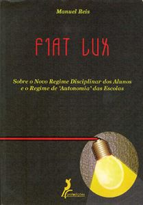 Picture of Fiat Lux