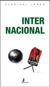 Picture of Internacional