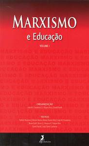 Picture of MARXISMO e Educação