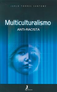 Picture of Multiculturalismo
