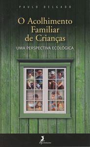 Picture of O Acolhimento Familiar de Crianças