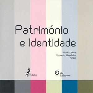 Picture of Património e Identidade