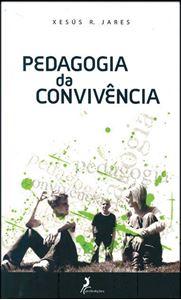 Picture of Pedagogia da Convivência