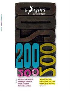 Picture of Revista de primavera nº 200