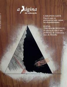 Picture of Revista de inverno nº 199