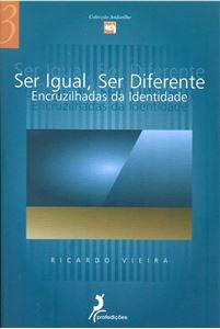 Picture of Ser Igual, Ser Diferente