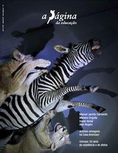 Picture of Revista de outono nº 201