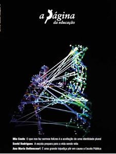 Picture of Revista de inverno nº 202