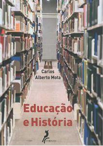Picture of Educação e História