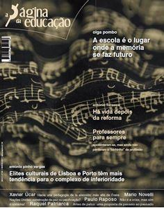 Picture of Revista de inverno nº 195