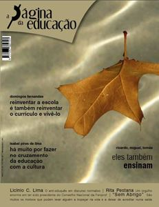 Picture of Revista de outono nº 194