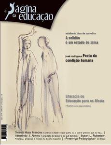 Picture of Revista de verão nº 193