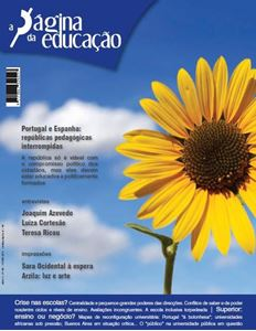 Picture of Revista de verão nº 189