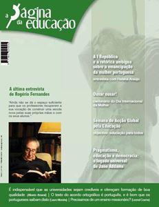 Picture of Revista de primavera nº 188