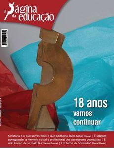 Picture of Revista de inverno nº 187