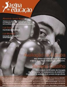 Picture of Revista de verão nº 185