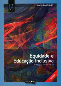 Picture of Equidade e Educação Inclusiva