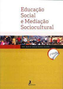 Picture of Educação Social e Mediação Sociocultural