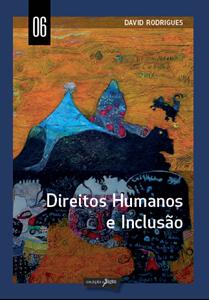 Picture of Direitos Humanos e Inclusão