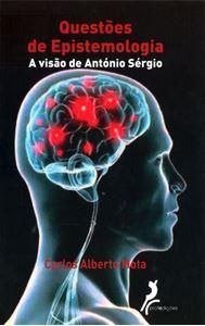Picture of Questões de Epistemologia: a visão de António Sérgio