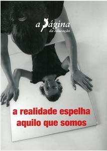 Picture of Edição nº 209 da revista aPágina
