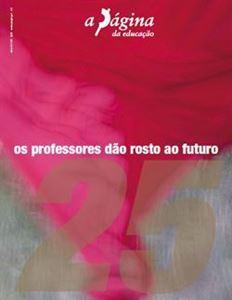 Picture of Edição nº 210 da revista aPágina