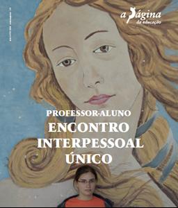 Picture of Edição nº 212 da revista aPágina