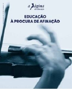 Picture of Edição nº 213 da revista aPágina