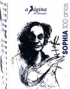Picture of Edição nº 214 da revista aPágina